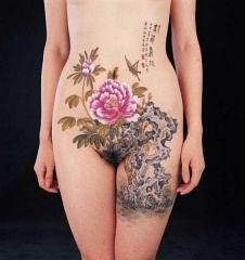 刺青 纹身 226_240图片