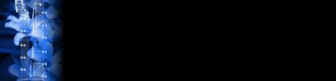 【转载】   顶栏经典素材(2) - zhchl - zhchl