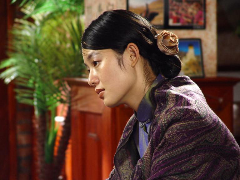2010年12月21日 - hongshen555 - 平淡人生