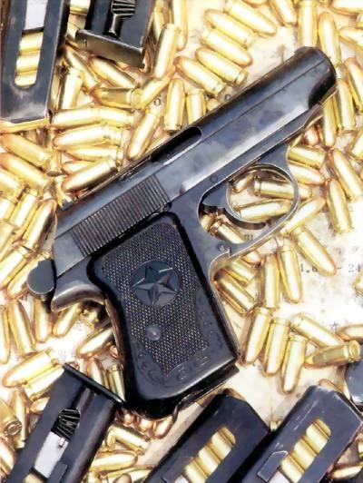 54手枪结构图 - 色色 - zjxi.jack
