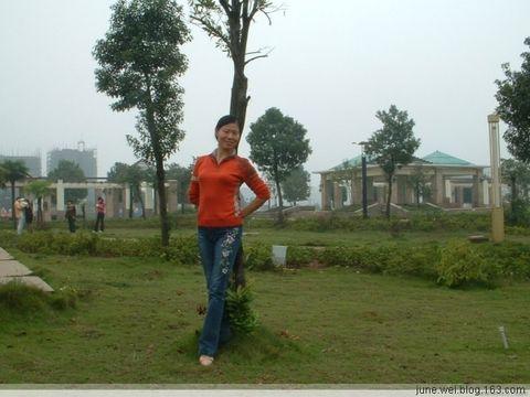 牛仔裤的保养 - june - 我的博客