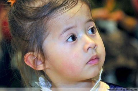 朋友的女儿 - kumi366 - kumi366的博客