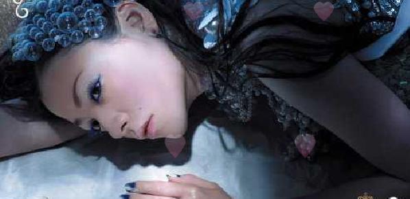 """《静水原创》网络别轻言说""""爱"""" - 静水澜语 - ."""