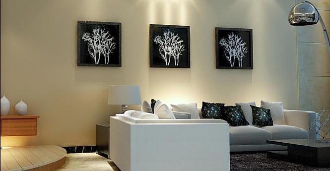 2009客厅装修效果图6.jpg