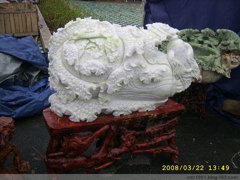 (原创)苏州风光攝影 - 寒山石 - 寒山石的博客