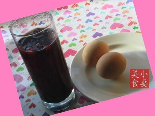 懒人的早餐(一) - 开心如意 - 开心如意的博客