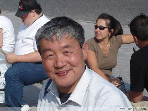 2008年度个人工作、生活十件大事 - 阳光月光 - 阳光月光
