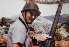 中国人民解放军对越作战79-89参战战友博客总汇 - 和平年代 - 和平年代