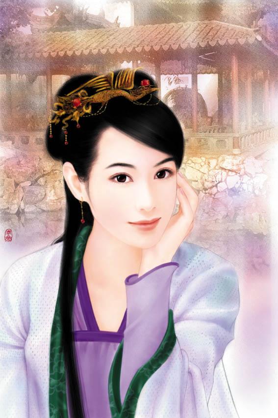 历代148句经典名言 - 春光 - quguangchun1 的博客