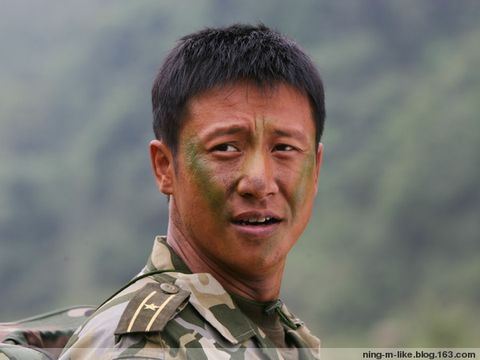 士兵突击之最 - xiwang天使 - wj200342的博客