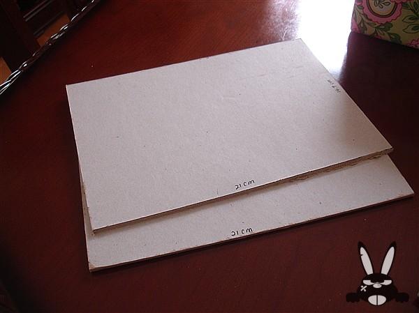 布盒子初体验,未完成教程 - 晴天小达 - 我的小世界