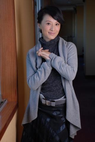 关于新角色——百炼成金 - 徐露 - 徐露的博客