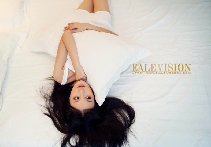 早安·日记 - ealemailbox - ealemailbox的博客