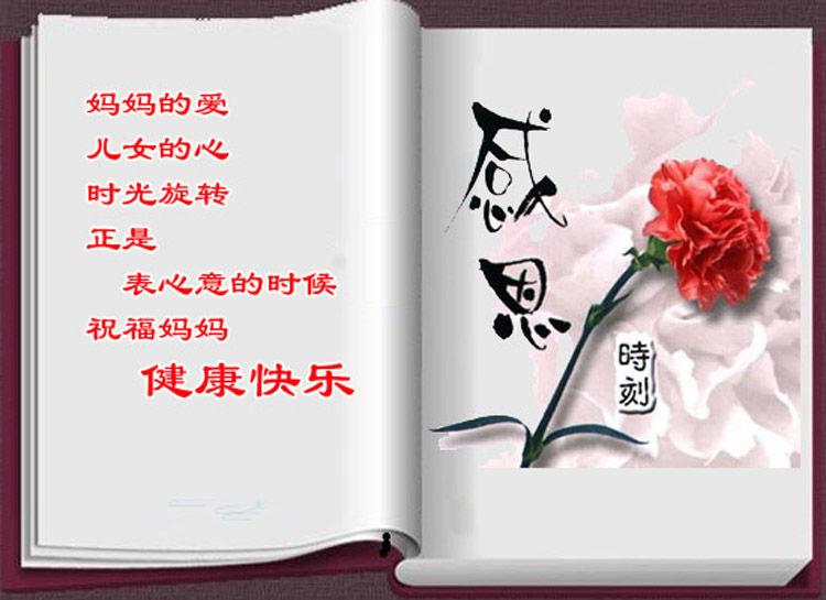 临江仙 .中秋(原创诗词) - 苔花朵朵开 - 苔花坊