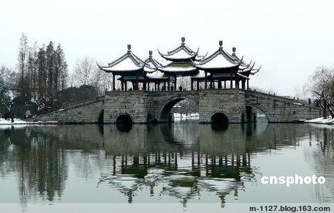 烟花三月下扬州 - m-1127木棉花 - 夜来风雨声,花落知多少。