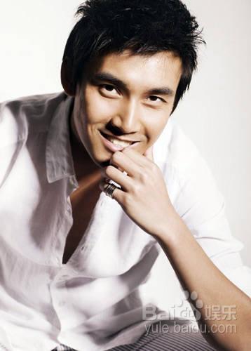 2009年10月24日 - 快乐王子 - 快乐王子