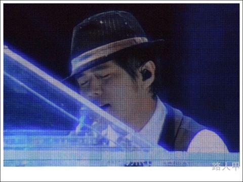 情人节 演唱会 1 - 路人甲 - xxxxxxxxxxxxxxxxxxxx