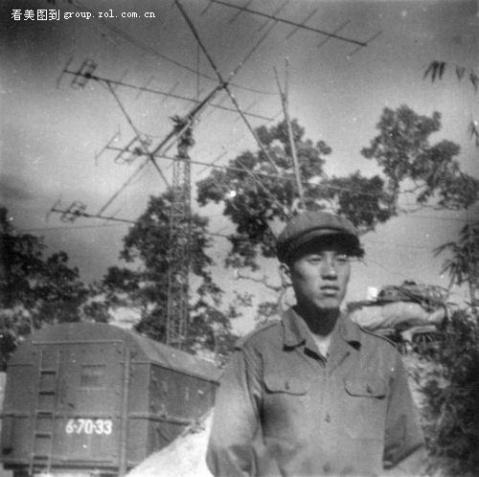 揭密:72年中国击落美军F111新式战轰机过程 - 陆战队少校 - 陆战队少校-【少校时评】博报