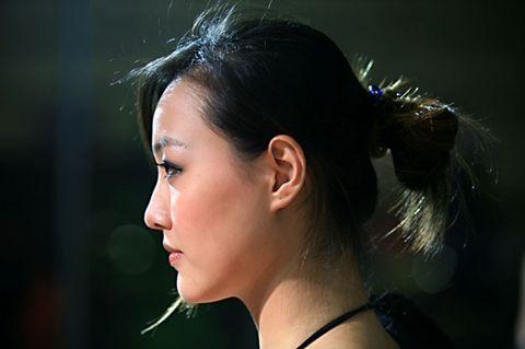 2008郑州国际车展随拍 - zzgoooood - zzgoooood的博客