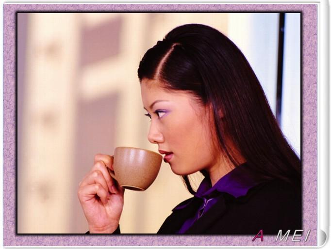 四十岁的女人是真正的女人 - jUanjuan - 王娟书法工作室