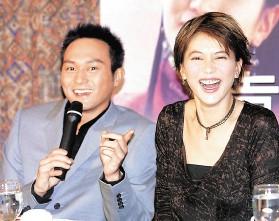 http://photocdn.sohu.com/20060131/Img227742653.jpg