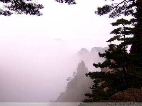 长江游组照之三【原创】 - kai-ge - kai-ge的个人主页
