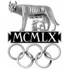 历届奥运会百科(会徽,吉祥物,火炬,场馆)图片 - fangxin529 - fangxin529