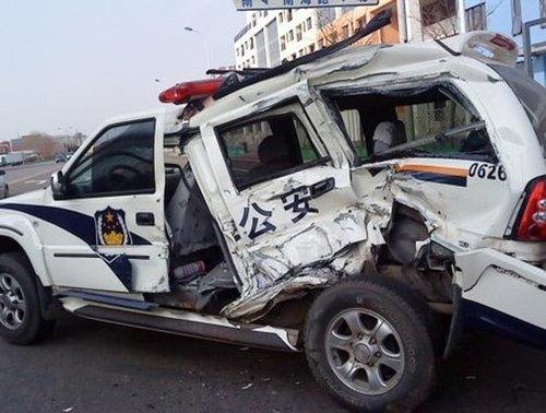 天津男子驾车恶意撞人致9人死亡  - 世界500强博客 - 世界500强博客
