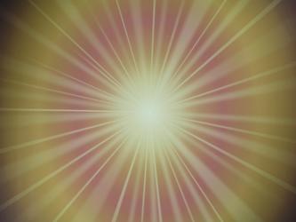 2007年11月23日  瑜珈冥想及积极思维训练随笔(二)