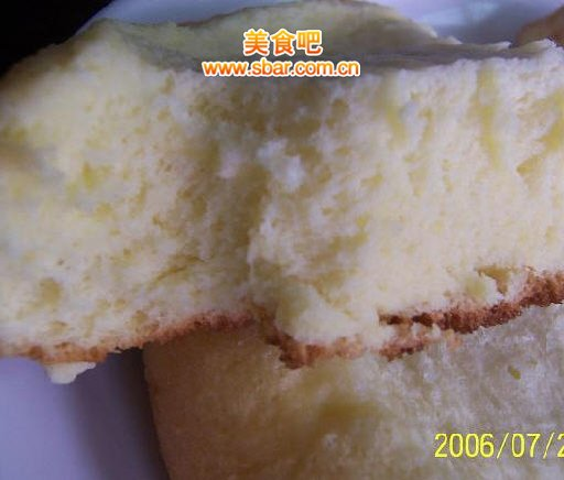 学做饭菜  - 浪八圈 - zhrenok的博客
