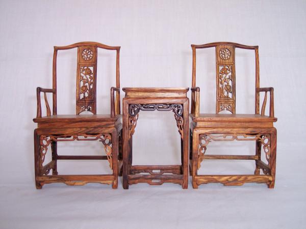 中国传统古家具 - 东北·老兔子 - 东北·老兔子