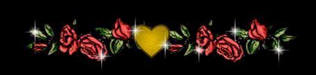 【转载】多种漂亮的动态日志分隔线(花边素材) - 天涯心语 - 天涯心语的网易博客