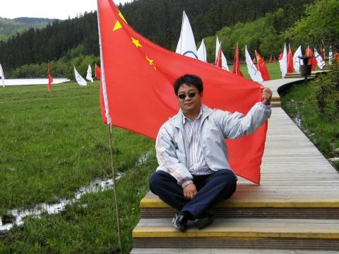 四十岁的人生(原创) - jiansondu - jiansondu的个人主页