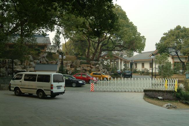 废都杭州(节选) - 中华遗产 - 《中华遗产》