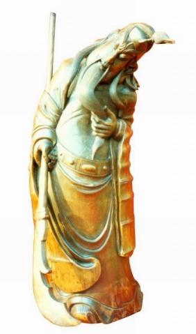 竹雕 - h_x_y_123456 - h_x_y_123456的博客