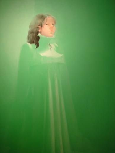 美国三百年艺术展 - 贺卫方 - 贺卫方的博客