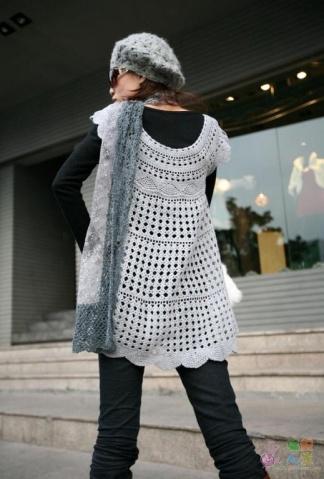 转载:小波浪 裙式更新 - 浮萍 - 浮萍的博客