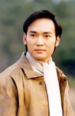 新鴛鴦蝴蝶夢 - 焦恩俊 - 焦恩俊的博客