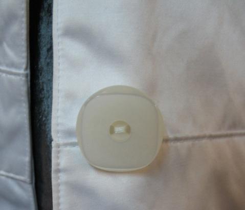 2009春夏新品上市 - 中国杭州青岛服装师联盟 - 中国杭州青岛服装师联盟