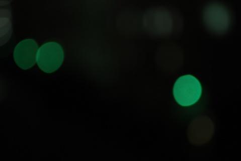 无心睡眠 - PEN.L - PEN.L  Blog