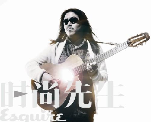 【中国梦】安猪、陈光标、徐永光、宗舜法师的相爱梦想 - 《时尚先生》 - hiesquire 的博客