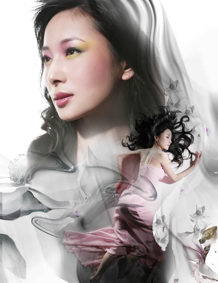 new work - 刘嘉楠 - liujianan1977 的博客