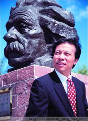 引用 【引用】提升领导能力的主要技术 - 中华英雄 - 中华英雄