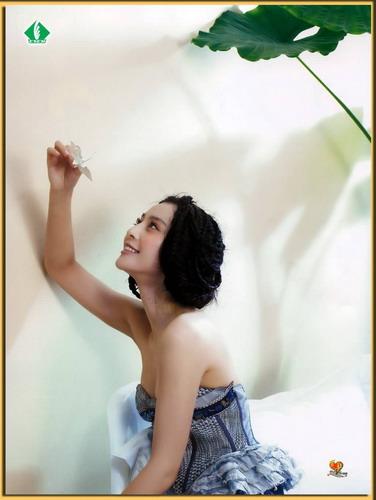 范冰冰不穿内裤走光并非偶然[上](组图) - 潇彧 - 潇彧咖啡-幸福咖啡