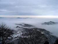 心旷神怡----中华名山全集欣赏 【百度】 - 宏思宇 - tanwan518的博客