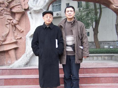 袁亚愚《人-社会-文化——在文化社会学的视野中》序 - li-qy - 烟雨行囊:右岸左人的部落客