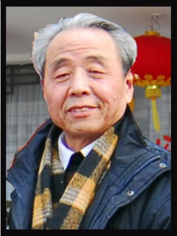战友资料:叶 荫 华 - 战友 - 松林岗的博客