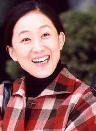 15年后,情景喜剧我爱我家演员近照 - 自由飞翔 - 老邹的博客