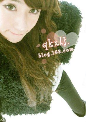 2009年1月17日 - 呛口小辣椒 - 呛口小辣椒的博客