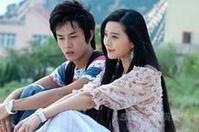 人物百科——电影演员范冰冰 - 兔子(游侠) - 魔法兔子电子画报